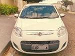 Foto Fiat Palio 1.0 2013 - Troco por maior valor - 2013
