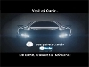 Foto Chevrolet Blazer 2.2 GNV-Gasolina 97 Branca...
