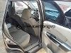 Foto Hyundai tucson gls 4x2-at 2.0 16V 4P 2010/2011
