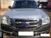 Foto Ford ranger 3.0 limited 4x4 cd 16v turbo...