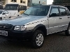 Foto Uno 1.0 mpi mille way economy 8v flex 4p manual...
