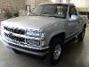 Foto Chevrolet Silverado Pick Up DLX 4.2