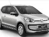 Foto Volkswagen Up 1.0 mpi move up 12v flex 2p...
