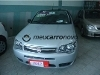 Foto Fiat palio fire economy 1.0 8V 2P 2012/