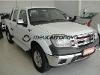 Foto Ford ranger xlt limited c. Dup 4x4 3.0...