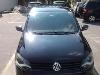 Foto Volkswagen Fox 1.6 Trendline Completo 2010/11