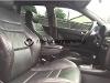Foto Audi a3 1.8 20V TB(150CV AUT) (nac) 4p (gg)...