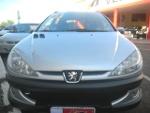 Foto Peugeot 206 Sw Escapade 1.6 16v Flex 5p