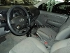 Foto Toyota hilux cd 4x4 2.5 tb 16v (n. Serie) 4P...