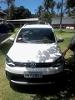 Foto Volkswagen Crossfox revisões na autorizada 2011
