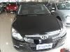 Foto Hyundai I30 2.0 mpfi gls 16v 2011/2012, R$...