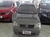 Foto Chevrolet Corsa 1.8 Mpfi Maxx 8v 2005