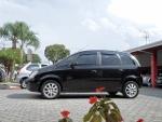 Foto Chevrolet meriva maxx 1.4 2012 curitiba pr