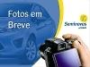 Foto Ford Fiesta 1.6 se sedan 16v 2014/ R$ 29.390,00...
