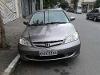 Foto Honda Civic 2004 Automatico