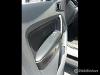 Foto Ford ranger 2.2 xl 4x4 cd 16v diesel 4p manual...