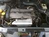 Foto Ford Escort Zetec, 4 portas, motor 1.8i 16 v...