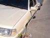Foto Vw - Volkswagen Santana - 1996