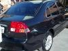 Foto Honda Civic 2003 -