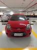 Foto Ford ka 1.0 8v flex 3p em Brasil