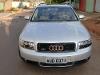 Foto Audi A4 Avant 1.8t, Farois De Led, kit Rs4,...