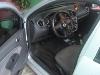 Foto Vw Volkswagen Gol pleto prata 4 portas total...