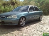 Foto Honda Civic aceito troca - 2000