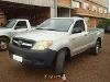 Foto Toyota Hilux - 2006