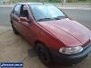 Foto Fiat Palio EDX 1.0 4 PORTAS 4P Gasolina 1997 em...