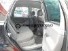 Foto Chevrolet meriva joy 1.4 8V 4P 2011/2012