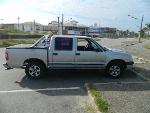 Foto Chevrolet S10 Pick-Up 2.8 4x2 Turbo Interc. Diesel