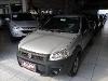 Foto Fiat Strada Working 1.4 (Flex)