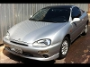 Foto Mazda mx-3 1.6 gs 16v gasolina 2p manual /1996