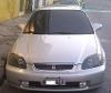Foto Honda Civic Ex 1.6 16v 1996 Com Teto Solar...
