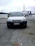 Foto Gm - Chevrolet Montana troco - 2006