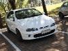 Foto Fiat Marea 1.8 16v 132cv (ñ Turbo)