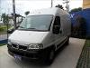 Foto Fiat ducato 2.3 maxicargo 10 16v turbo diesel...