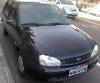 Foto Ford fiesta hatch street 1.0MPI 4P (GG)...