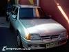 Foto Chevrolet ipanema gl 1995 em campinas