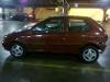 Foto Fiat Palio 1997 abaixei para vender da tabela...