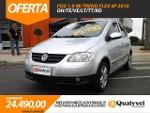 Foto Vw - Volkswagen Fox 1.0 MI Trend 8v Flex 4p...