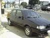 Foto Fiat Tempra 1999 2.0 8v 2014 pg completa, em...