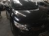 Foto Toyota Corolla Sedan XEi 1.8 16V (flex) (aut)