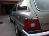 Foto Caravan Comodoro 84 250s 6cc Toda Original