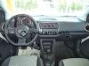 Foto Volkswagen up! take up! 1.0 12V 4P (AG)...
