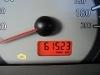 Foto Fiat palio 1.0 mpi fire economy 8v flex 4p manual