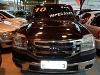 Foto Ford Ranger Limited 3.0 4x4 Cabine Dupla ///...