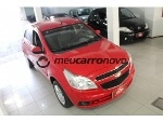 Foto Chevrolet agile hatch ltz (rico) 1.4 8V 4P 2011/