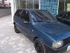 Foto Fiat Uno - 1990
