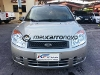 Foto Ford fiesta rocam hatch 1.0 8V 4P 2009/2010...